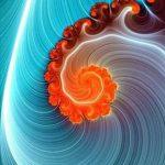 Ateliers de l'intuition