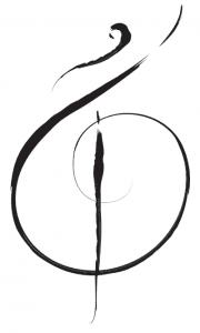 derviche-creation_logo