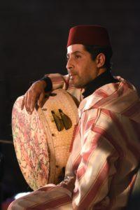 Ahmed Abdelhak El Kaâb
